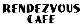 Rendezvous Cafe